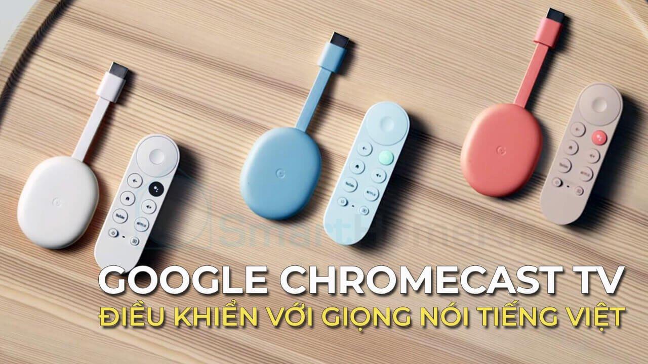 Google-chromecast-with-gogle-tv