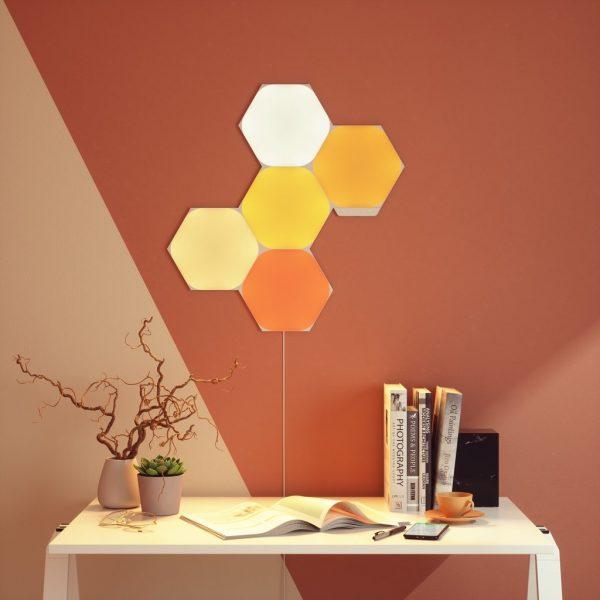 nanoleaf-hexaon-5pk-1-min