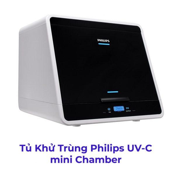 philips-uvc-mini-chamber-2