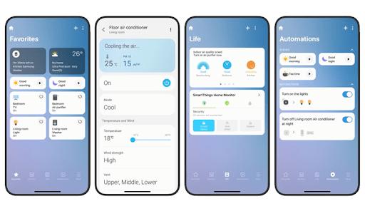 samsung-smartthings-app-1